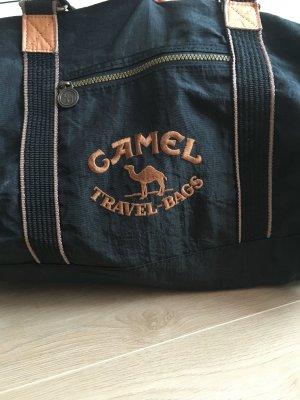 Camel Reisetasche Sporttasche