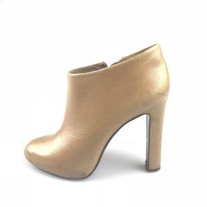 Camel  Tory Burch Boot