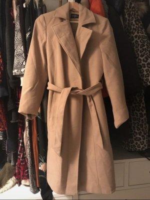 C&A Abrigo de invierno multicolor