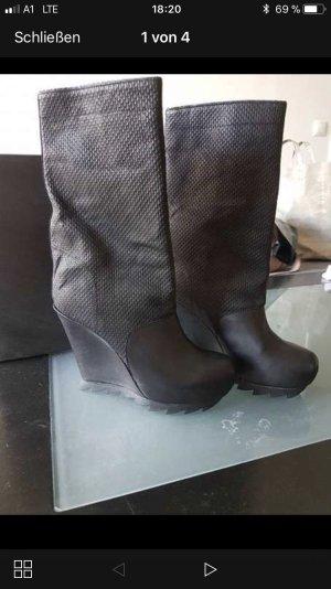 Camilla Skovgaard Boots!