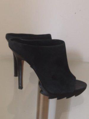 Camilla Skovgaard Original Schuhe Pantoletten