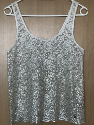 Camisole Abercrombie & Fitch