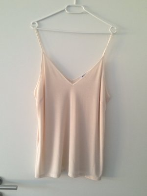 Camisole Gina Tricot