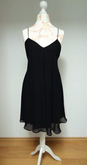 Camisole-Kleid, Swingkleid elegant, süß, asos