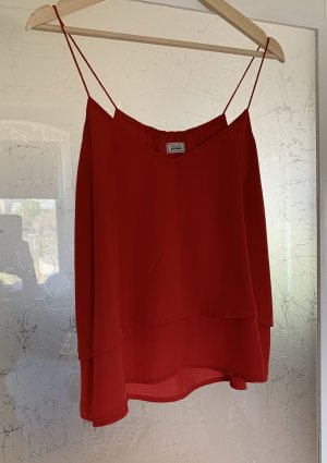 Camisole Top rot