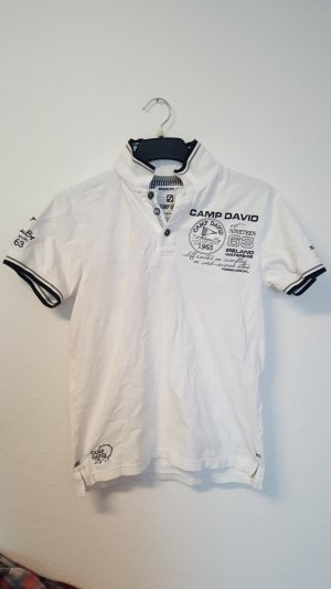 3e35a8cd128 Camp David Tweedehands Online winkel | Prelved
