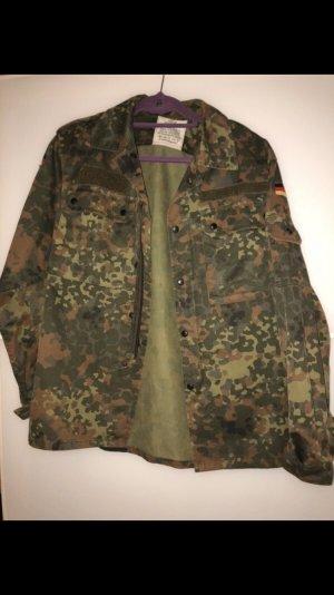 Naval Jacket multicolored