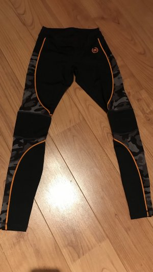 Trackies multicolored