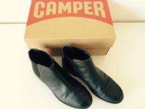 CAMPER Boots Größe 39