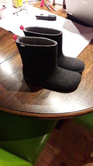 Camper Boots wie Neu!!
