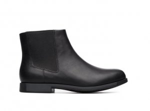 CAMPER Bowie Chelsea Boots Gr. 39