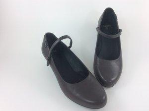 Camper Schuhe Helena