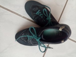 Camper Schuhe in schwarz