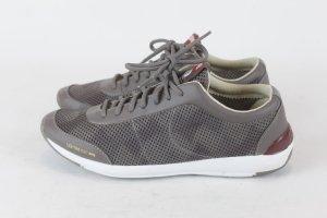Camper Sneaker Turnschuhe Gr. 37 braun (E/MF/SC)