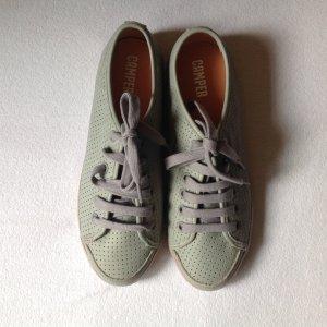 Camper Sneakers, Gr. 40, neu