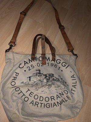 Campomaggi Handbag multicolored