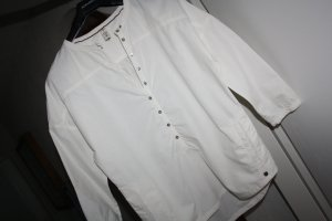 Campus by Marc O`Polo Bluse Gr.XS