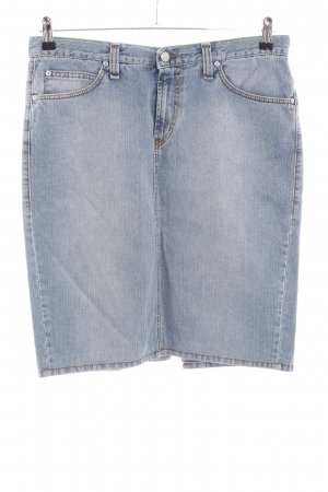 Campus by Marc O'Polo Denim Skirt blue casual look