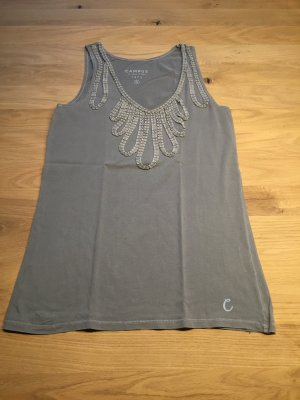 Campus by Marc O´Polo Top