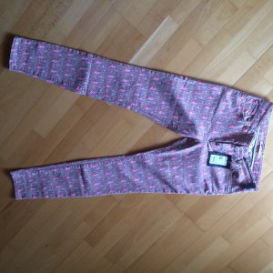 Campus Jeans neu mit Etikette W28L32