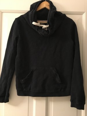 Campus Marc O Polo Used Look Sweater S