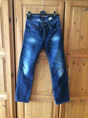 Campus Marco O´Polo Jeans weite Form