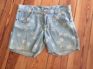 Campus Shorts by Marco Polo Gr. 30 Boyfriend