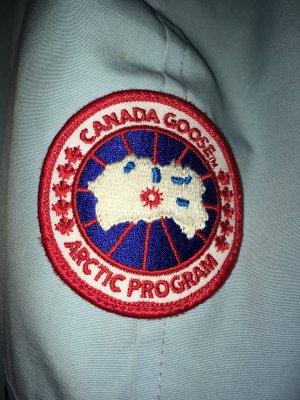 Canada Goose!!