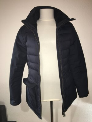 Canada goose Laurier Parka Navy
