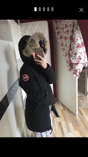 Canada goose Victoria Parker XS