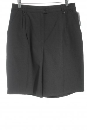 Canda Culotte Skirt grey