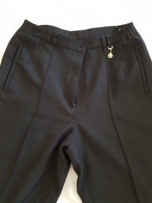 Canda schwarze Hose