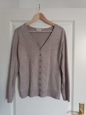 Canda - Strickjacke - 36