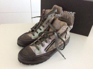 Candice Cooper 37 NEU Sneaker