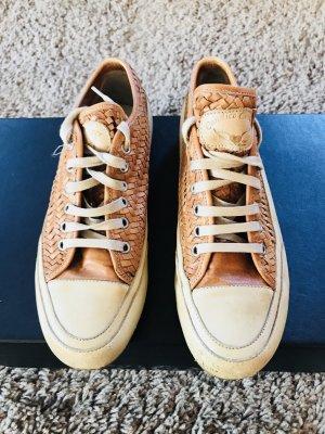 Candice Cooper Rock Bord Sneaker