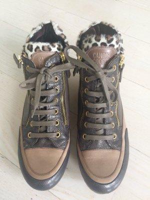 Candice Cooper Schuhe