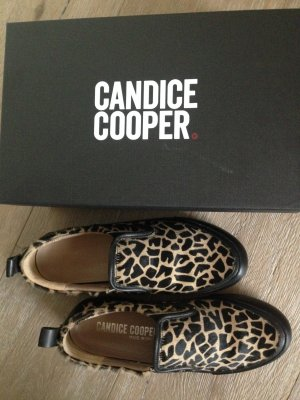 Candice Cooper Slip-On Gr. 37