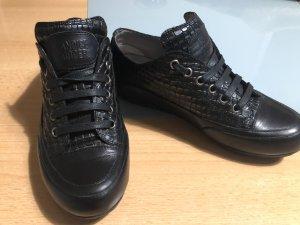 Candice Cooper Sneaker 35
