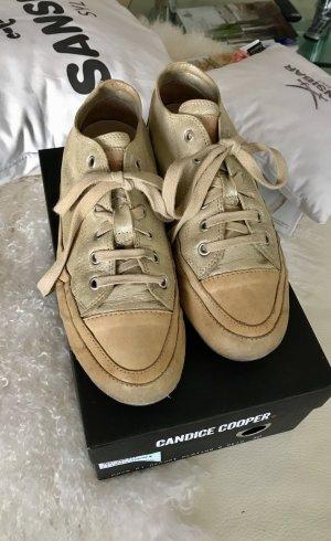 Candice Cooper Sneaker 40