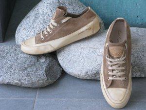 Candice Cooper-Sneaker