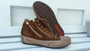 Candice Cooper - Sneaker - Gr. 40 - wie NEU