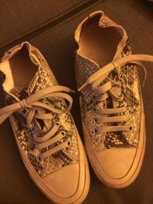 Candice Cooper Sneaker, Größe 35