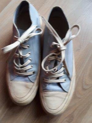 Candice Cooper Sneaker Größe 38
