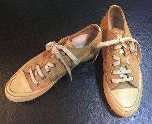 Candice Cooper Sneaker low