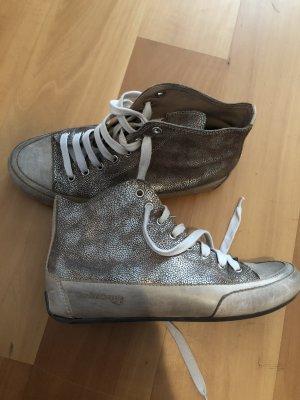 Candice Cooper Vintage Sneaker gr.37