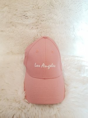 Cap - Los Angeles