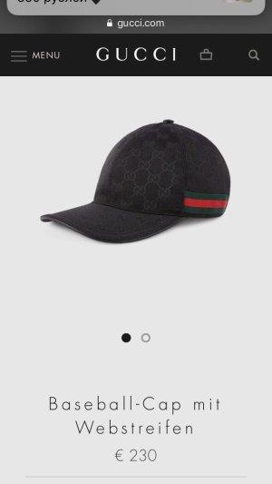 0039 Italy Baseball Cap black