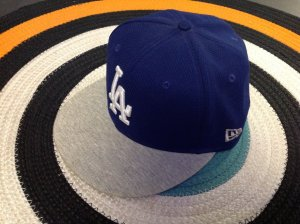 Cap, New Era, 9FIFTY