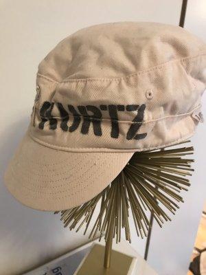 Sun Hat pink