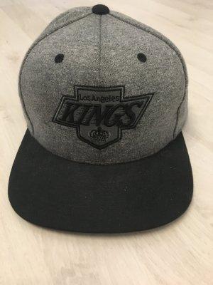 Cap SnapBack Basecap Los Angeles Kings